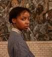 The Underground Railroad: Série do diretor de Moonlight ganha trailer dublado