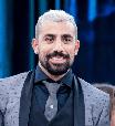 Kaysar Dadour desfalca Dança dos Famosos para participar de No Limite
