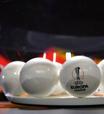 Uefa se posiciona oficialmente sobre possível criação da Super Liga