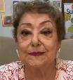 Após deixar apartamento por falta de dinheiro, Suely Franco desmente falência