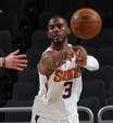 Chris Paul torna-se quinto atleta com mais assistências na NBA