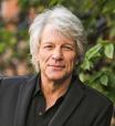 No Conversa com Bial, Bon Jovi revela sensação de lançar álbum na pandemia