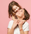 Astrólogo explica as diferenças de personalidade entre as crianças