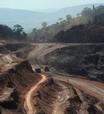 Faturamento do setor mineral no Brasil cresce 95% no 1º trimestre, aponta Ibram