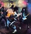 Kiss vai ganhar filme biográfico da Netflix