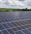 Empresa de energia solar Órigo obtém R$106 mi com fundo de capital sustentável