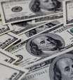 Dólar emenda maior sequência de baixas desde 2016 com descompressão de risco
