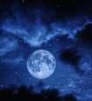#81: Lua Cheia em Aquário trará o desejo de mudanças
