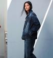 O futuro da moda é agênero?