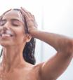 Banho relaxante: faça uma pausa para aliviar as tensões do cotidiano
