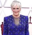 Oscar 2021: Confira os looks do tapete vermelho