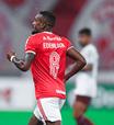 Edenilson promete Inter diferente contra o Deportivo Táchira