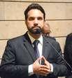 Conselho de ética aprova cassação do vereador Jairinho