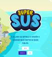 BIG Festival: conheça jogos que educam de forma lúdica