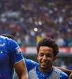 Após mais de uma década, zagueiro Léo pode deixar o Cruzeiro