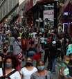 O que abre e fecha na capital paulista no feriado