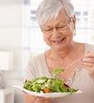 Dia da sogra: saiba preparar receitas deliciosas de acordo com o signo dela