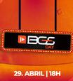 BGS Day apresenta vencedores de Cosplay e Challenge Roblox