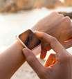 Medidor de glicose no Apple Watch pode se tornar realidade em breve