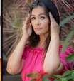 Suzana Alves fala sobre Tiazinha: 'Ela era maior que eu'