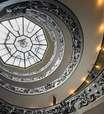 Vaticano reabre 'Museus do Papa' após fechamento para conter Covid