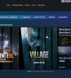"""Valve é processada por """"monopólio em jogos de PC"""" no Steam"""