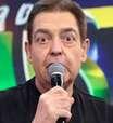 Anúncio de ida de Faustão para a Band desagradou direção da Globo, diz colunista
