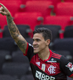 3 motivos que deixam Pedro na reserva do Flamengo