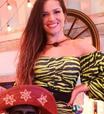 BBB21: relembre 6 tendências fashion das sisters no programa