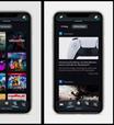 App da Sony para PS5 apaga jogos e arquivos do console via celular