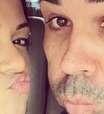 Ex de MC Marcelly admite agressões contra a funkeira