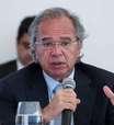 Reformas administrativa e tributária voltam a ganhar força no governo Bolsonaro