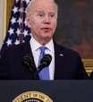 Biden diz que planeja apoiar quebra de patente de vacina contra Covid-19 na OMC