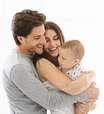 Casamento entre primos pode não ser tão ruim para futuras gerações, diz estudo