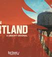 The Division terá jogo gratuito e versão mobile