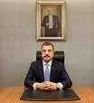 BC da Turquia mantém juros em 19% após alta da inflação