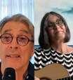 Ivan Lins, Marcos Valle e Joyce Moreno juntos pela 1ª vez