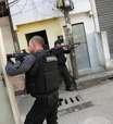 Governador do Rio defende atuação da polícia no Jacarezinho