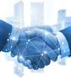 Ericsson e Samsung chegam a acordo sobre uso de patentes e finalizam disputas judiciais
