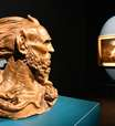 Itália ganha exposição sobre influência de Dante na arte