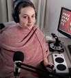 Jogando no hard: Gamers com deficiência superam desafios para jogar