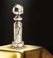 Netflix e representantes de artistas anunciam boicote ao Globo de Ouro