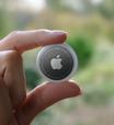 Dá para usar SmartTag no iPhone e AirTag no Android?