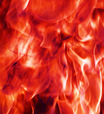 Explosão em restaurante deixa mulher gravemente ferida em Belém; assista