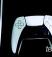 PS5 deve ter problemas de estoque até 2022, diz Sony