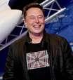 Bilionário Elon Musk revela ter Síndrome de Asperger