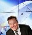 SpaceX aceitará dogecoin como pagamento para lançar missão lunar no próximo ano