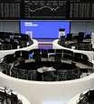 Ações europeias fecham em máxima recorde com rali de mineradoras