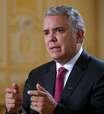 Presidente da Colômbia reconhece queixas de manifestantes após cenas de violência em Cali