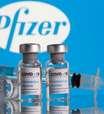 EUA liberam vacina da Pfizer contra covid para adolescentes